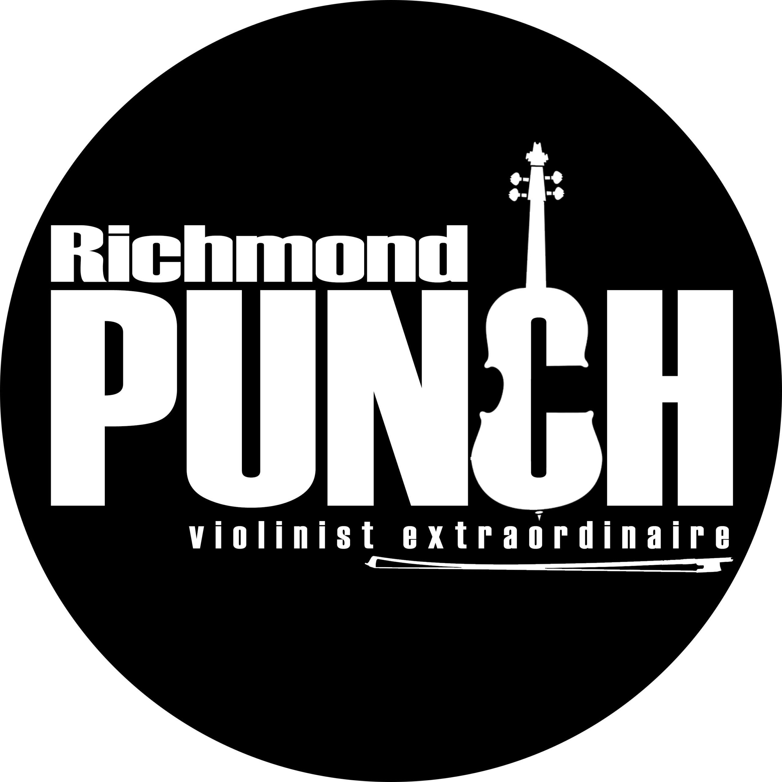 RICHMOND PUNCH